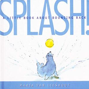 Macmillan Books<br><em>SPLASH!</em>