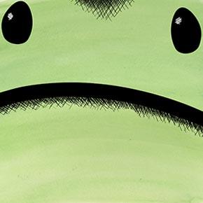 Hi Froggy